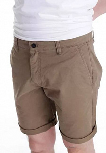 Шорты Soho Short Light Khaki Vintage Industries