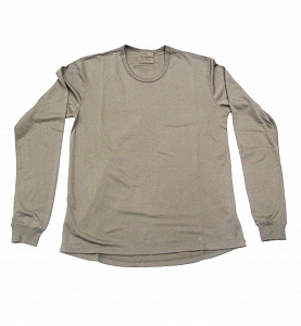 Термоводолазка Vest thermal underwear (PCS) Olive