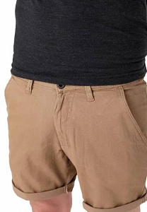 Шорты Chino Short Tonic Sahara Vintage Industries