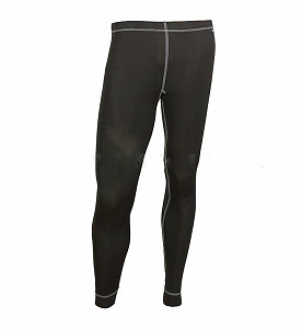Термокальсоны Unisex Pants Dry HELLY HANSEN Black