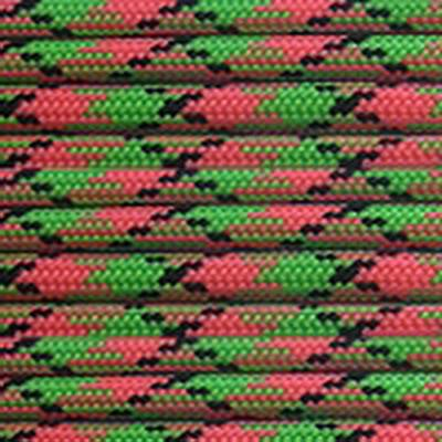 Paracord Watermelon